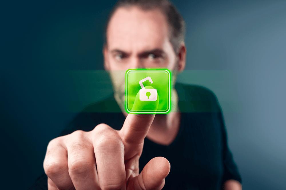 Innovative surveillance solutions